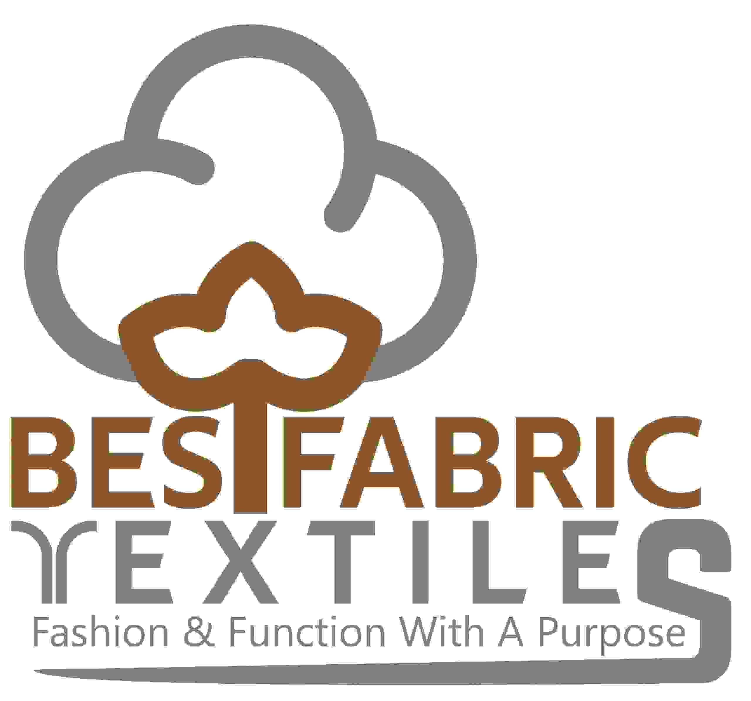 BestFabricTextiles