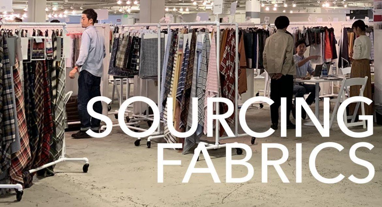 china-fabric-sourcing-synthetic-cheap-dhaka